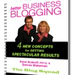 business_blogging_3dcover1