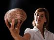 brainy-woman