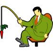 fishing_businessman