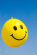 How to Be Happier – 3 Proven Steps