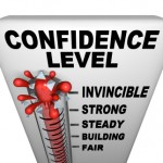 Narcissistic Leaders Who Succeeds and Who Fails by