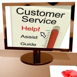 CustomerService-StuartMiles-freedigitalphotos.net