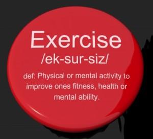 Exercize-by-StuartMiles