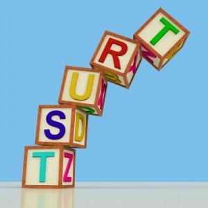 TrustbyStuartMiles