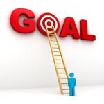 Set a Big Hairy Audacious Goal
