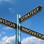 The Innovator's Paradox