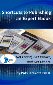 Expert Ebook 9 BLU