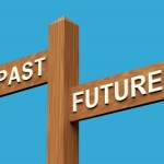 The Past as Prologue:  How Experience Shapes You