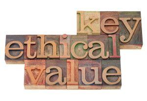 Ethical Value