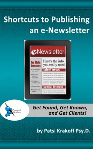 eNewsletter 10 TEAL