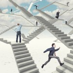 Driven to Lead: What Makes People Tick