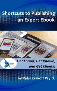 Expert-Ebook-9-BLU