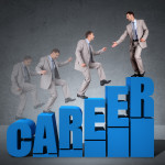 How to Develop Executive Presence:<br> Actions Speak Louder than Words