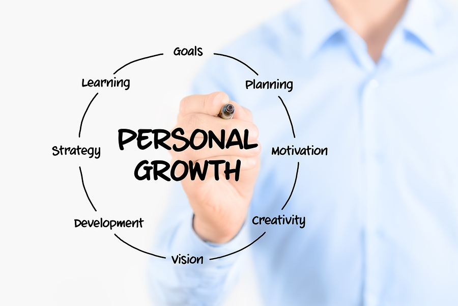 individual paper on self improvement personal effectiveness Sample personal development essays  help me to enhance self-development and build up individual personality  a personal statement personal development essay.