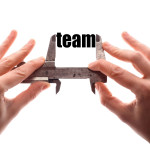 Three Ways to Be a Better Team