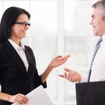 Communicating Better: <br>4 Social Signals