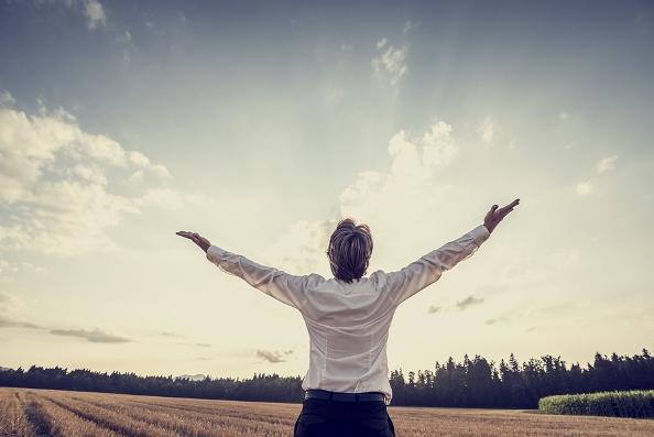 cultivating-gratitude
