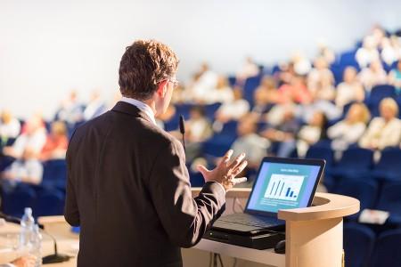 presentations-that-persuade