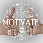 How to Motivate Other People
