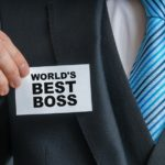 The Dangers of Ego in Leadership