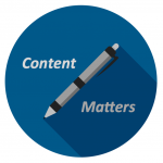 "Just How Important Is ""Content Marketing"" for Coaches?"