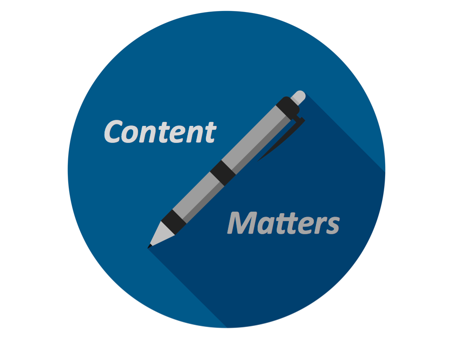 Content-Matters-in-SEO