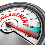 Employee Engagement: <br>Your Secret Weapon