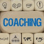 What is Your Favorite Part of Coaching?