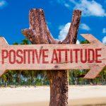 Leading Powerfully Through Positivity