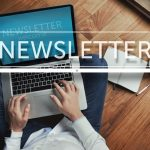 How Leadership Newsletters Add Value