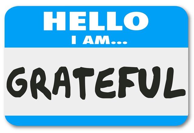 Leading-with-Gratitude