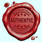 Authentic-Leadership
