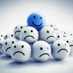 Leadership-Liabilities