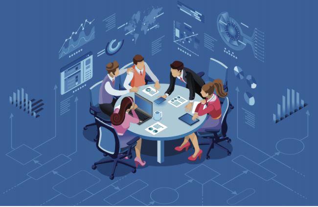 Great-Leaders-Conduct-Great-Meetings
